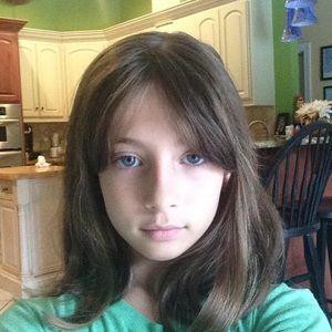 5eebf9bbd Jenna Fox s Closet ( jenna2786)